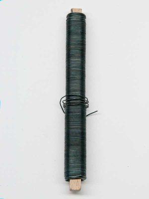 materiaal voor bloemschikken of hobby binddraad