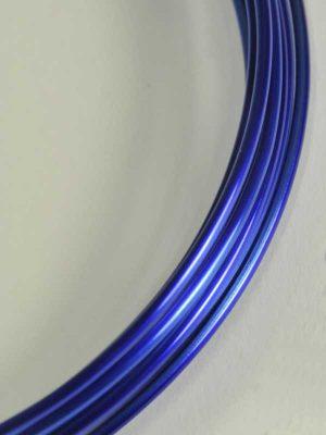 materiaal-voor-bloemschikken-aluminiumdraad-blauw