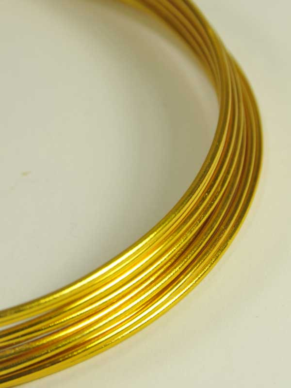 materiaal-voor-bloemschikken-aluminiumdraad-goud
