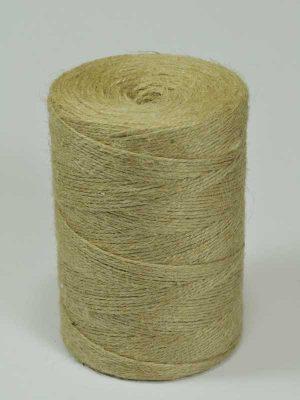 materiaal-voor-hobby-of-bloemschikken-bindtouw