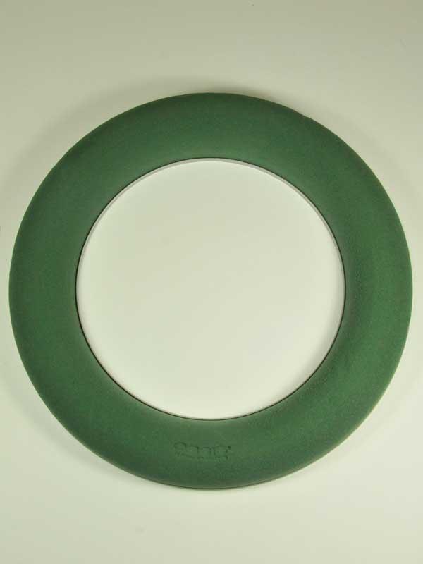 Steekschuim ring 30 cm
