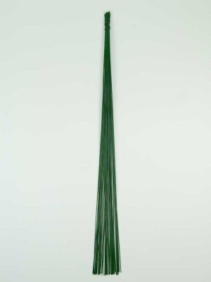 Bloemendraad 0,8 mm - 50 stuks