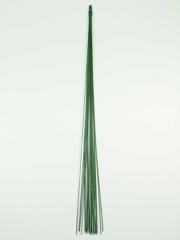 Bloemendraad 1,0 mm - 25 stuks