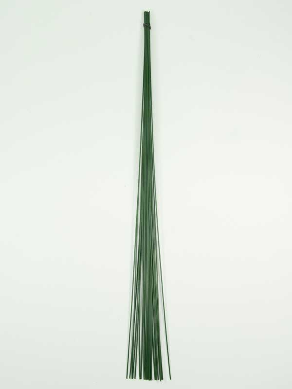 Bloemendraad 1,2 mm - 25 stuks