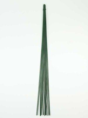 Bloemendraad 1,5 mm - 25 stuks