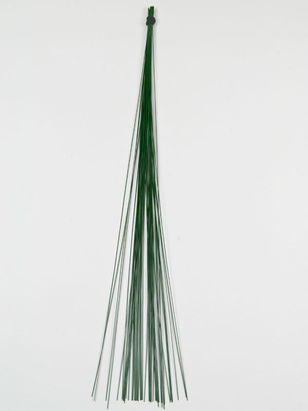 materiaal-voor-bloemschikken--bloemendraad-0,4-30cm