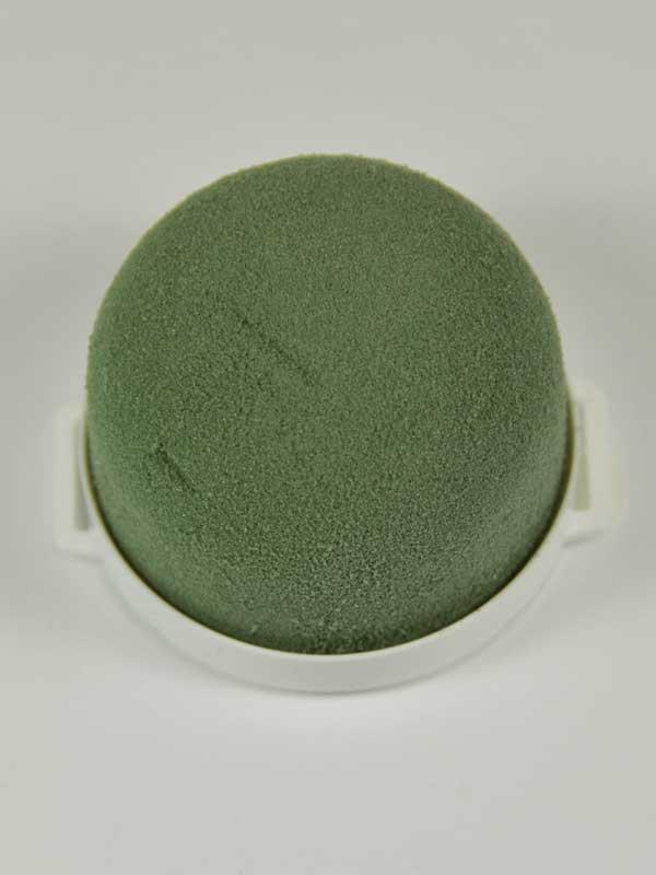 Mini Deco Oasis® - 5 cm - per stuk-0