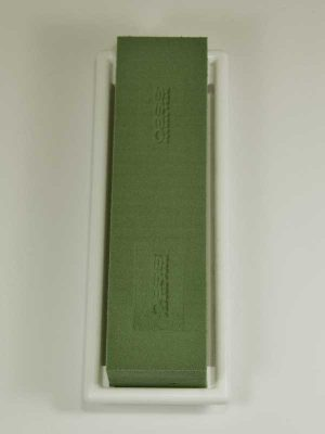Table Deco Medi - 25 x 9 cm - per stuk-0
