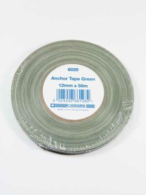 watervaste tape van oasis