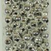 materiaal-voor-bloemschikken-rijgparels-zilver-glimmend-10mm