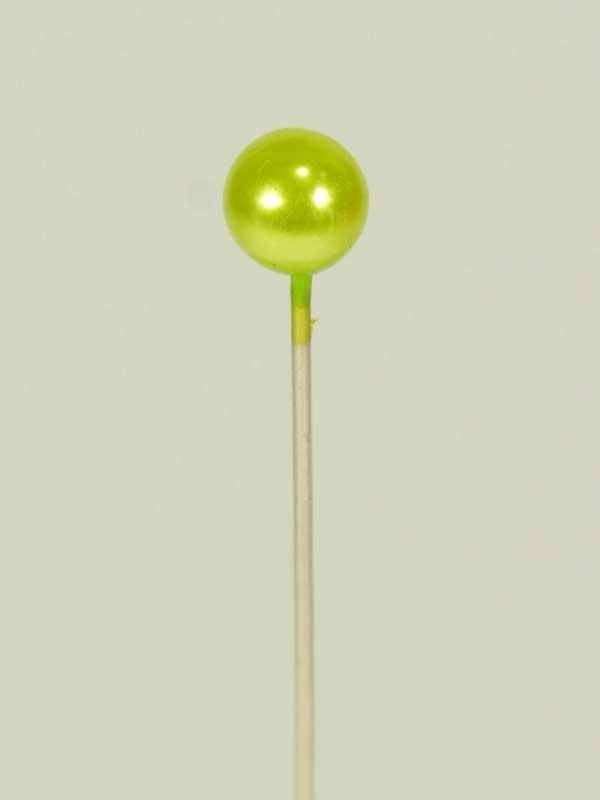 decoratiespeld-limoen-6mm