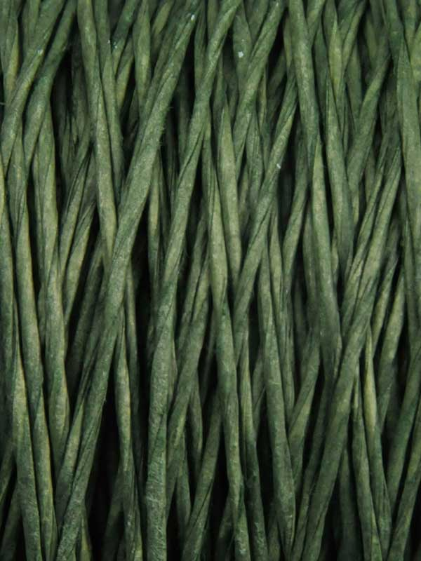 materiaal-voor-hobby-of-bloemschikken-bindwire