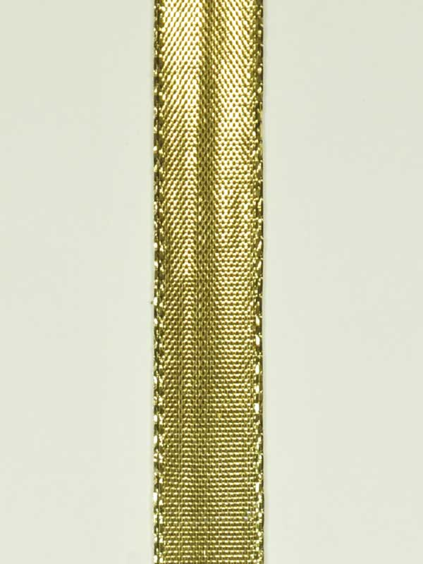materiaal-voor-bloemschikken-lint-goud