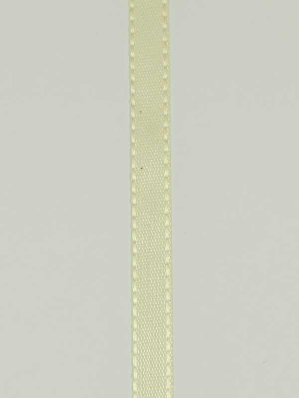 Decoratielint ivoor 10 mm