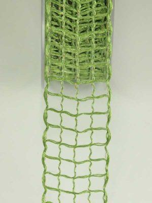 materiaal-voor-bloemschikken-opengewerkt-lint