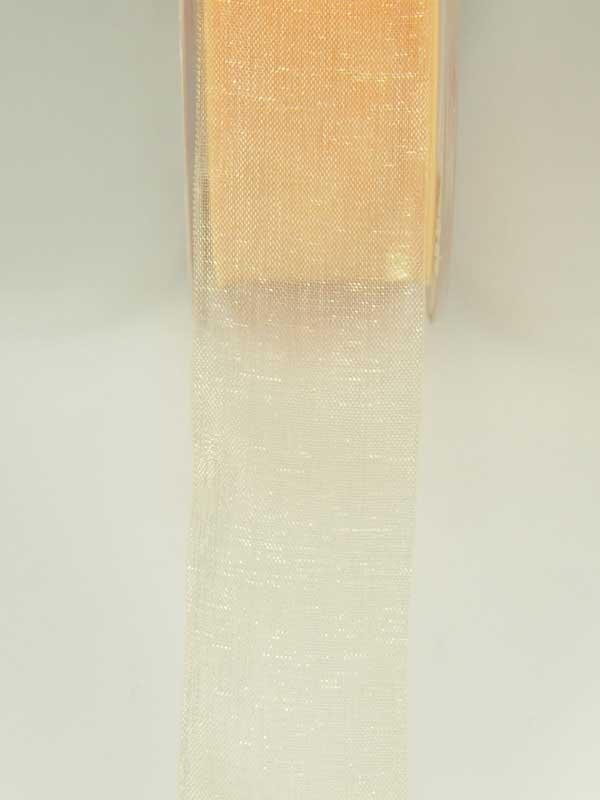 materiaal-voor-bloemschikken-organza-lint
