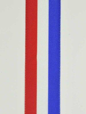 lint nederlandse vlag