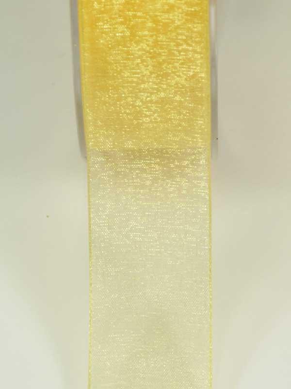materiaal-voor-bloemschikken-lint-organza