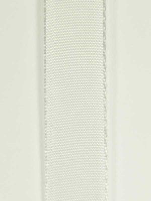 materiaal-voor-bloemschikken-kado-lint