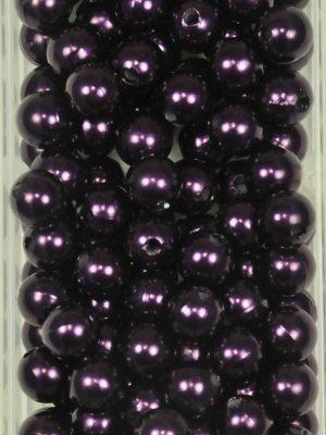 materiaal-voor-bloemschikken-rijgkralen- violet
