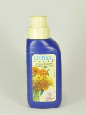 bloemschikmaterialen-chrysal-clear-snijbloemenvoeding