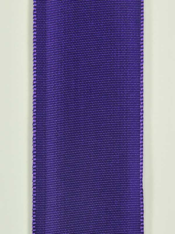 bloemschikhobby-materialen-lint