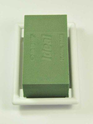 bloemschikhobby-materialen-table-deco-mini