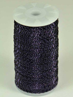 effectdraad-violet-bloemschikken