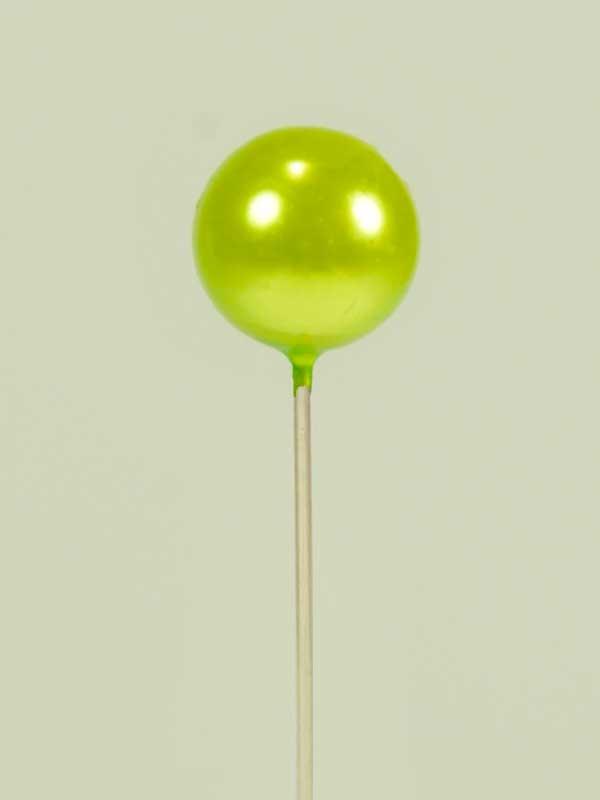 decoratiespeld-limoen-9mm