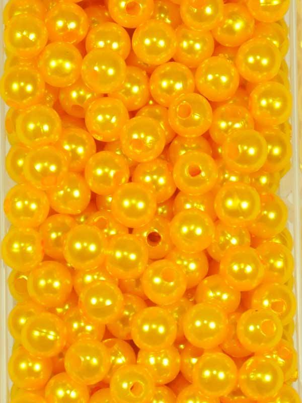 ijgparel-geel-8-mm-hobby-materialen