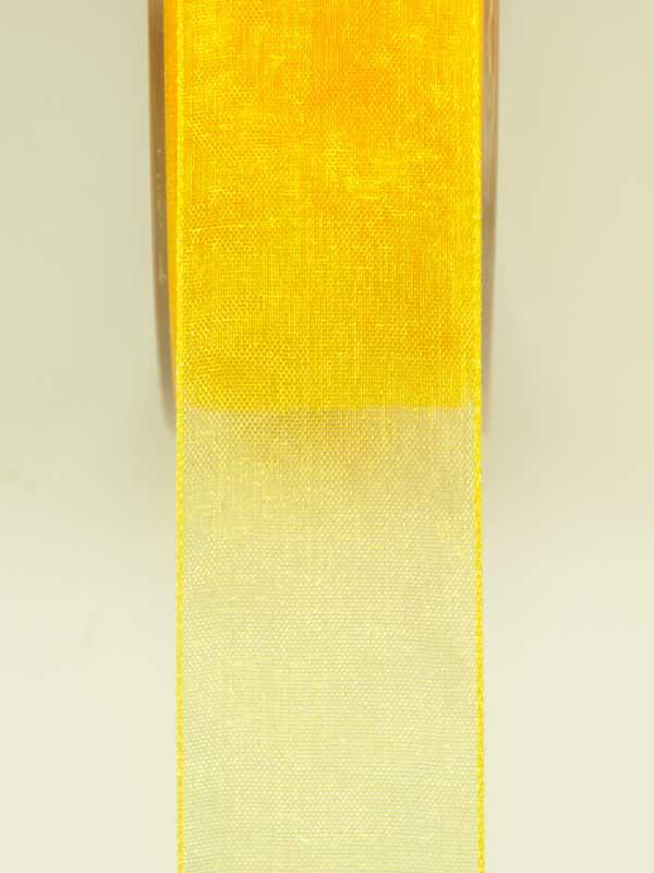 organza-lint-geel-citrus-25-mm-cadeaulint