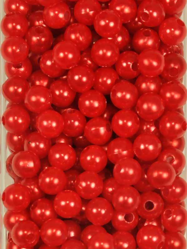 rijgkraal-valentijn-rood-8-mm-bloemschik-materialen
