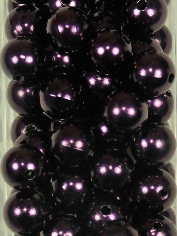 rijgparel-violet-14-mm-materiaal-voor-bloemschikken