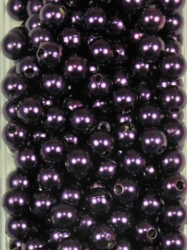 rijgparel-violet-8-mm-materialen-om-te-bloemschikken