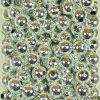 rijgparel-zilver-glimmend-8-mm-bloemschikmateriaal