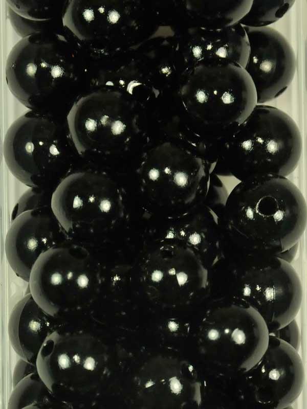 rijgparel-zwart-14-mm-bloemschikmaterialen