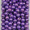 rijgparel-paars-8-mm-materiaal-voor-bloemschikken