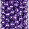 rijgkraal-paars-10-mm-bloemschikmateriaal
