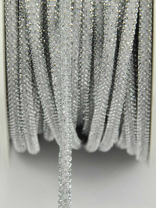 lint-zilver-4-mm-bloemschikmateriaal