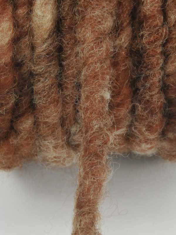 wolkoord-bruin-melange-10-mm