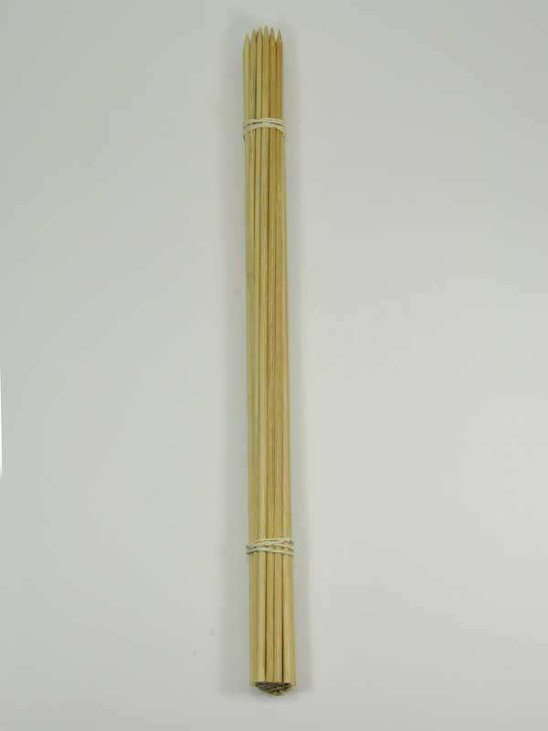 tonkinstokken-40-cm-bloemschikmaterialen
