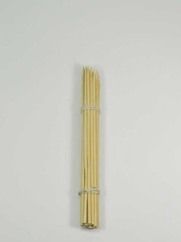 tonkinstokken-20-cm-bloemschikmaterialen