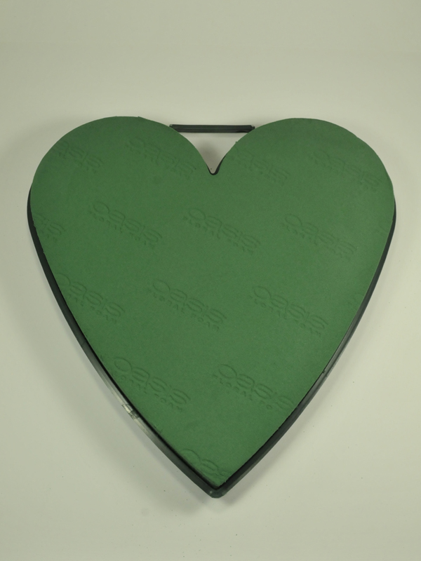 oasis-hart-33-cm