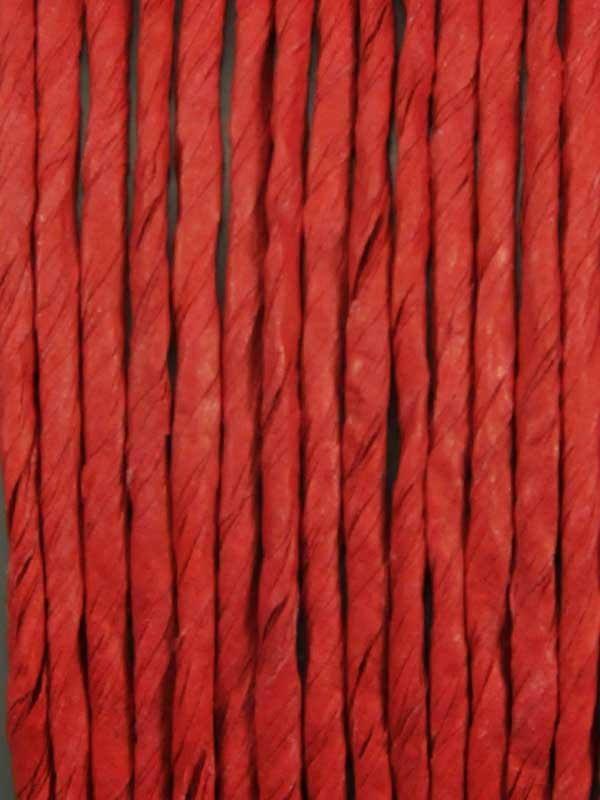 bindwire-rood-bloemschikmateriaal
