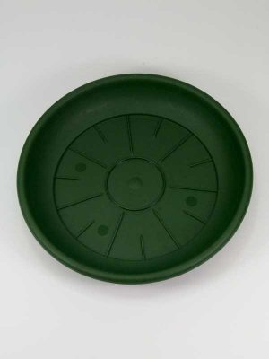 waterschotel-20-cm