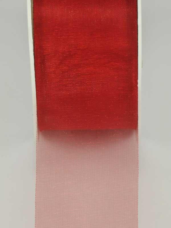 organza-lint-rood-38-mm