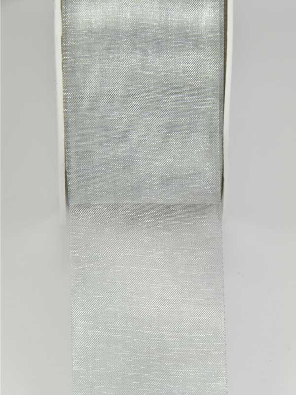 organza-lint-zilver-40-mm-bloemschikmateriaal