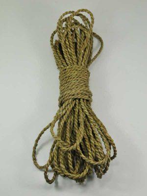 zeegras-touw-grof-bloemschikmaterialen