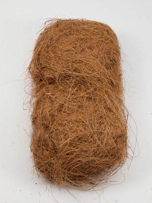 kokosvezel