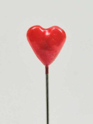 bloemschik-materialen-decoratiespeld-hart
